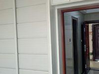 出售苏宁广场1室1厅1卫58平米39.8万住宅