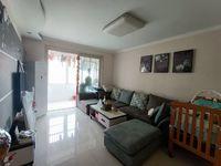 出售丰乐山庄添景园2室2厅1卫76平米48.8万住宅
