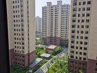 吾悦广场旁!万桥新苑2室2厅1卫80平米58万住宅