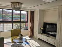 4.8挑高复式公寓轻轨口复式公寓 投资自住 周边大型商业