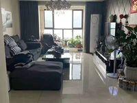 出售三盛颐景御园3室2厅1卫130平米147.8万住宅