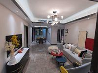 出售明湖原著-中丞品著春风里3室2厅2卫119平米128万住宅