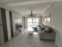 出售益林铭府3室3厅1卫121平米104.8万住宅