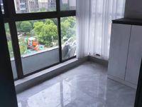 出售碧桂园 中央名邸3室2厅1卫125平米141万住宅