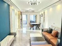 出售和顺东方花园3室2厅1卫114平米126.8万住宅