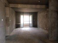 明光桥下玖玖广场对面翡翠湾洋房120平黄金三楼三室两厅两卫无尾款报价110.8万