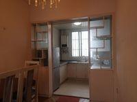 出售清流人家3室2厅1卫120平米64万住宅