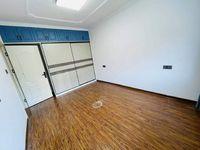 出售实验中学双学区,八一一地质家园3室2厅1卫70平米62.8万住宅