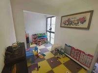 出售左岸香颂3室2厅1卫100平米85.8万住宅