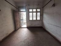 出售西涧二村3室2厅1卫103平米55万有钥匙随时看房住宅