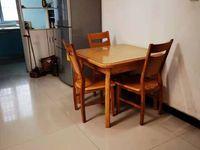 出售天乐小区2室2厅1卫83平米57万住宅