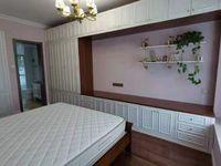 出售碧桂园 公园雅筑4室2厅2卫145平米134.8万住宅