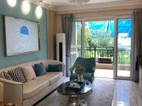 准现房,大品牌罗马世纪城米兰阳光3室2厅2卫103平米52万住宅