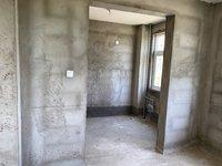 出售三里同乐小区3室2厅1卫98平米36万住宅