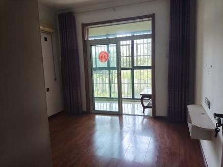 出售龙池花园2室2厅1卫80平米59.8万精装有税有出让住宅