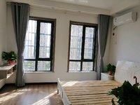 出租大成国际1室1厅1卫40平米1450元/月住宅
