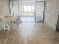 出租翰林雅苑4室2厅1卫145平米1200元/月住宅