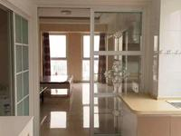 出租金鹏书香门第1室1厅1卫60平米1650元/月住宅