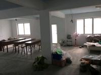 苏宁广场旁天一市场4室毛坯多层中间楼层无税商品房