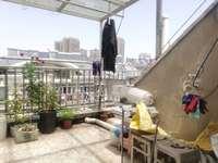 维也纳春天未来电梯洋房,买一层送一层再送空中花园,独立入户门,市中心双学区,