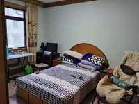 北湖小区.2楼.55平米.2室.38.5万.适宜养老