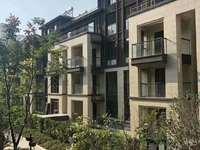 出售祥源 遵阳府4室3厅2卫200平米133万住宅