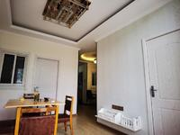市区 紫薇学 区 银花西区一楼带院子 户型好 养老房