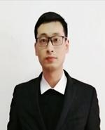 榴园房产市区店孙海涛