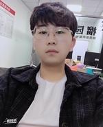 榴园房产城北店郑超
