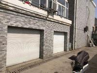 房东急需用钱,出售裕坤丽晶城小区车库,可赠送一个杂物间