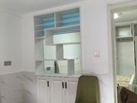 出租华宇二村2室1厅1卫78平米1200元/月住宅