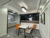 出售南台新苑3室2厅1卫105平米95.8万住宅
