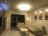 出售清流丽景3室2厅1卫133平米129.8万住宅