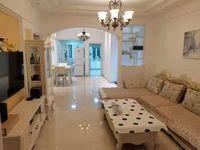 出售天乐小区3室2厅1卫124平米95万住宅