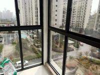 市中心 琅琊山脚下 龙池花园2室2厅1卫80平米57万住宅