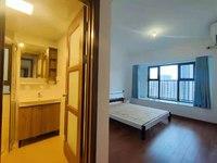 出租碧桂园 黄金时代3室2厅2卫125平米2000元/月住宅