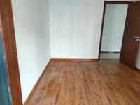 出售金鹏 林溪书院3室2厅2卫124平米88万住宅