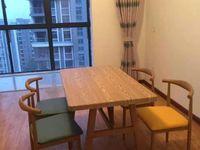 出租菊香苑2室1厅1卫85平米1500元/月住宅