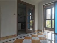 出售碧桂园 中央名邸4室2厅2卫125平米158万住宅