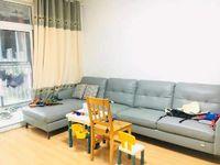 出售新城文昌花园3室2厅1卫113平米103.8万住宅