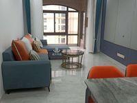 一口价爱丽舍宫精装全配价格,品牌家居,中央空调100.8万