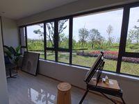 华侨城 欢乐明湖4室2厅2卫130平米105万住宅