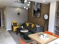 出售七彩世界 欢乐城二期2室2厅1卫30平米18.8万住宅