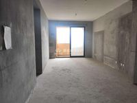 出售卓耕天御2室2厅1卫90平米72万住宅,门口就是学校,周围配套一应俱全