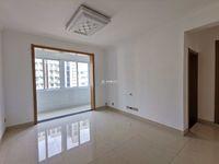 急售创业中苑2室2厅1卫84平米57.8万精装住宅,诚心出售,欢迎致电