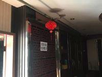 出租阳光大厦500平米13000元/月写字楼
