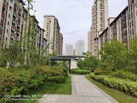 出售 碧桂园仕府公馆4室2厅2卫110平米119.8万住宅