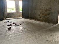 出售罗马世纪城米兰阳光3室2厅2卫125平米52.8万住宅