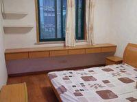 出售东环菊香园2室2厅1卫88平米57万住宅