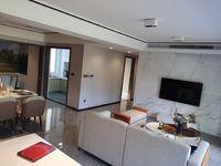 出售实力 翡翠雅筑3室2厅2卫75平米71.8万住宅